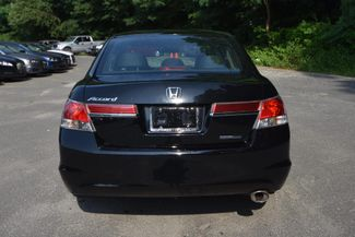 2012 Honda Accord SE Naugatuck, Connecticut 3