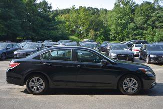 2012 Honda Accord SE Naugatuck, Connecticut 5