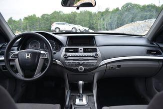 2012 Honda Accord LX Naugatuck, Connecticut 16