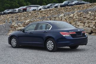 2012 Honda Accord LX Naugatuck, Connecticut 2