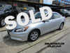 2012 Honda Accord SE, Only 42K Miles! Leather! Clean CarFax! New Orleans, Louisiana
