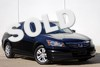 2012 Honda Accord SE Sedan * LEATHER * Heated Seats *SPECIAL EDITION Plano, Texas