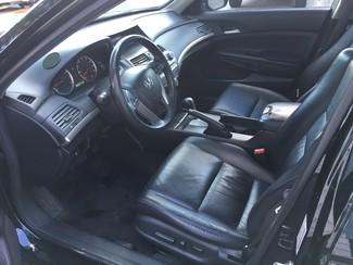 2012 Honda Accord SE Portchester, New York 5