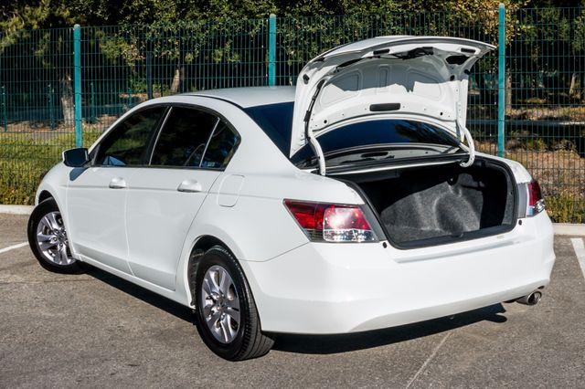 2012 Honda Accord LX Premium Reseda, CA 9