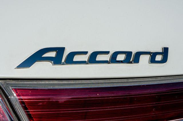 2012 Honda Accord LX Premium Reseda, CA 43