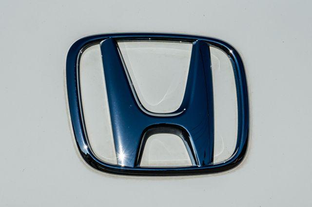 2012 Honda Accord LX Premium Reseda, CA 44