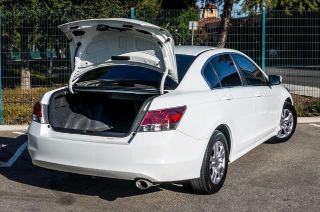 2012 Honda Accord LX Premium Reseda, CA 10