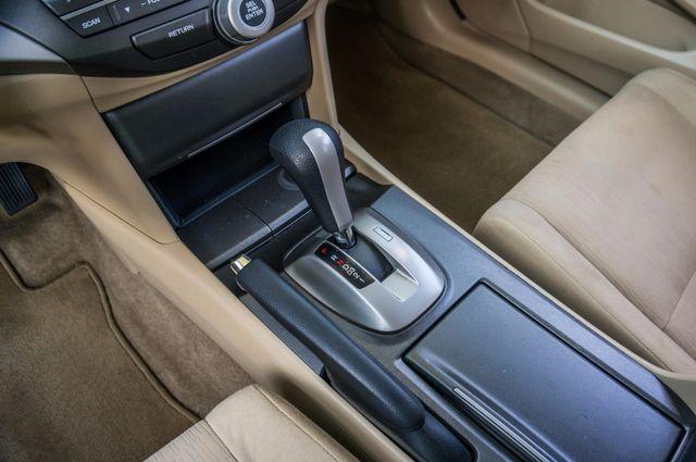 2012 Honda Accord LX Premium Reseda, CA 25