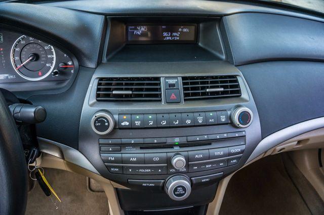 2012 Honda Accord LX Premium Reseda, CA 23