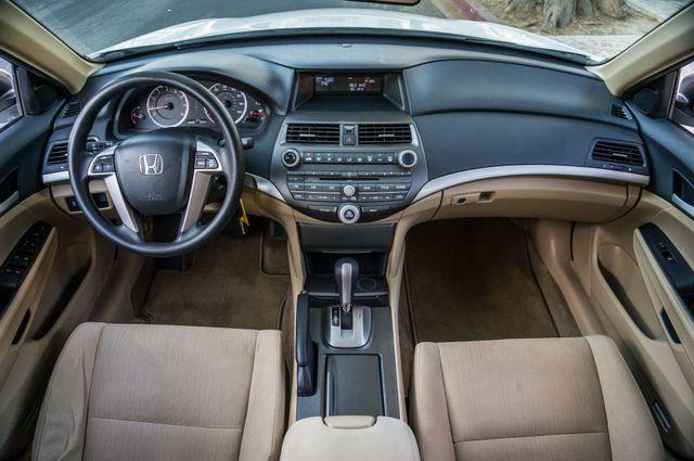 2012 Honda Accord LX Premium Reseda, CA 16
