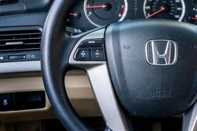 2012 Honda Accord LX Premium Reseda, CA 18