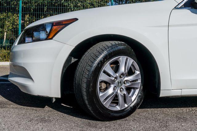 2012 Honda Accord LX Premium Reseda, CA 11
