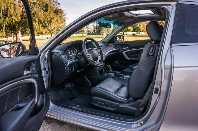 2012 Honda Accord EX-L Reseda, CA 12
