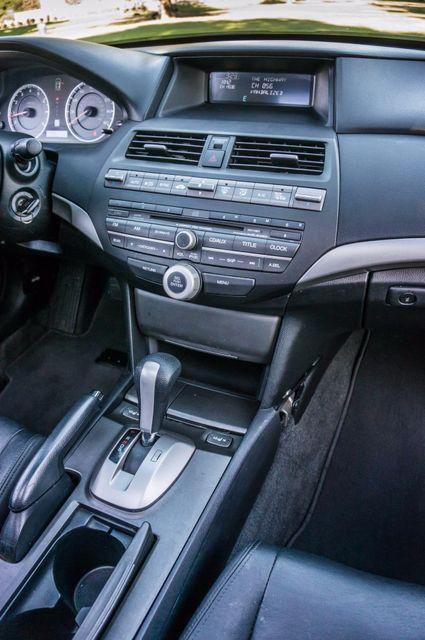2012 Honda Accord EX-L Reseda, CA 20