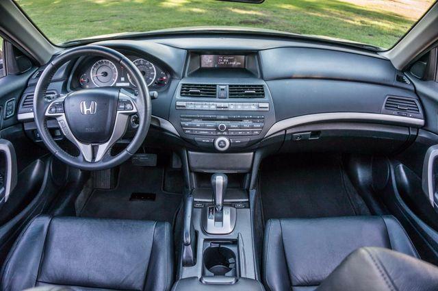 2012 Honda Accord EX-L Reseda, CA 16