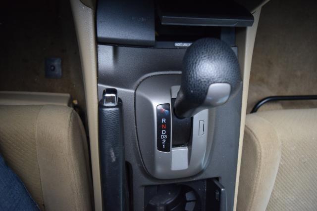 2012 Honda Accord EX Richmond Hill, New York 19