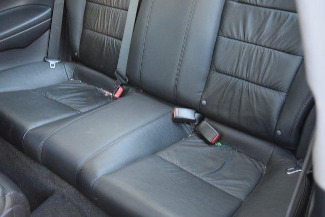 2012 Honda Accord EX-L Richmond Hill, New York 10