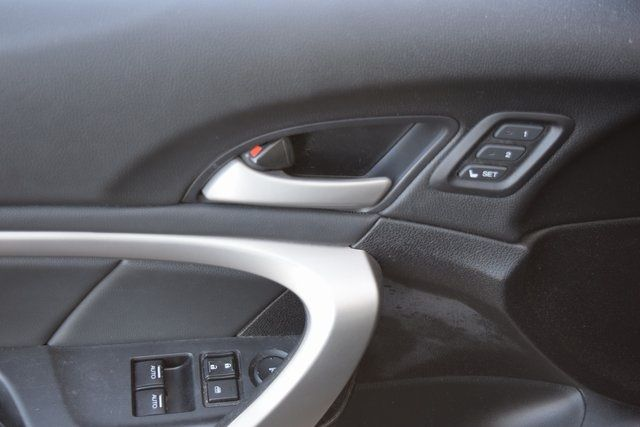 2012 Honda Accord EX-L Richmond Hill, New York 12