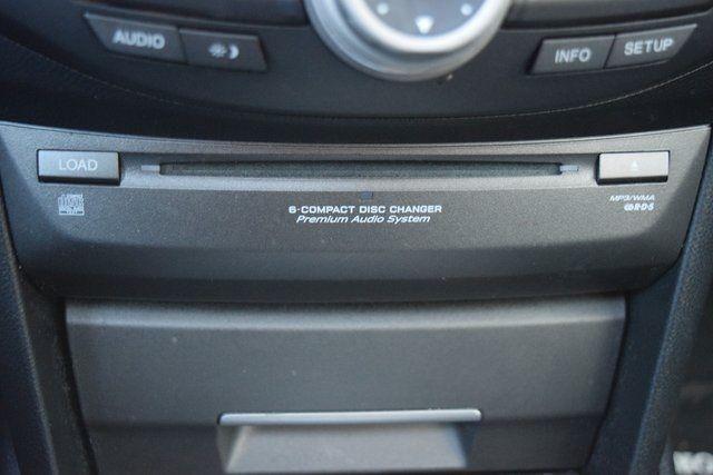 2012 Honda Accord EX-L Richmond Hill, New York 19