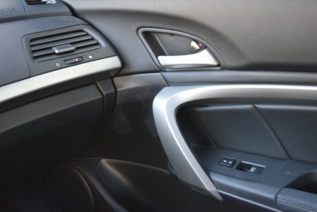 2012 Honda Accord EX-L Richmond Hill, New York 21