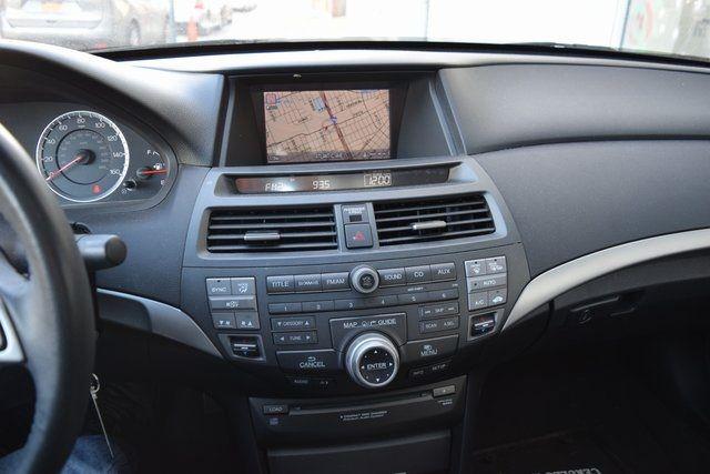 2012 Honda Accord EX-L Richmond Hill, New York 27