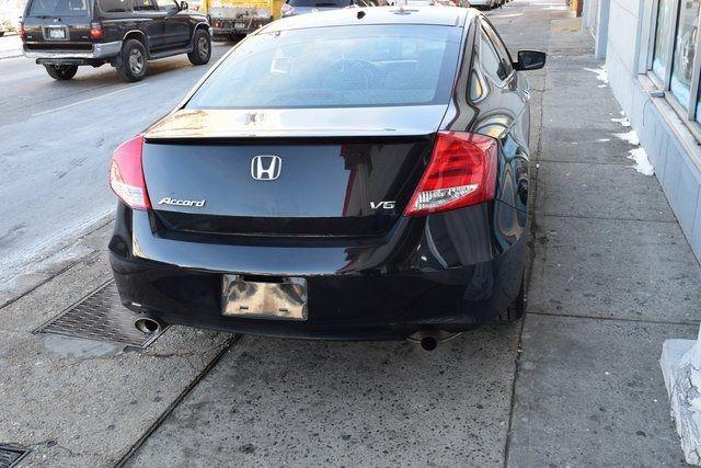 2012 Honda Accord EX-L Richmond Hill, New York 6