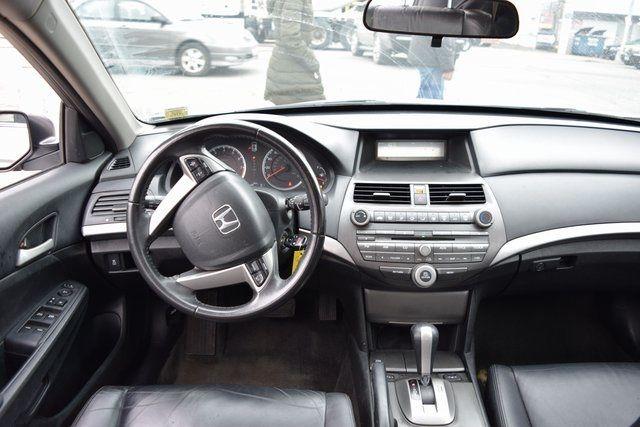 2012 Honda Accord SE Richmond Hill, New York 13