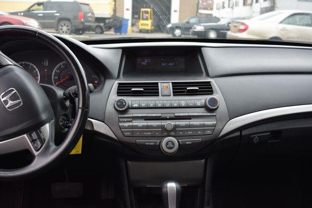 2012 Honda Accord SE Richmond Hill, New York 14