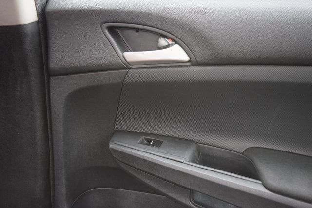 2012 Honda Accord SE Richmond Hill, New York 16