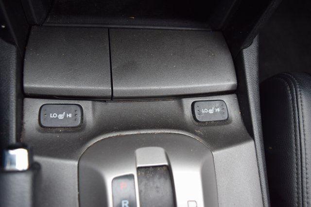 2012 Honda Accord SE Richmond Hill, New York 26