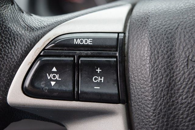 2012 Honda Accord SE Richmond Hill, New York 27