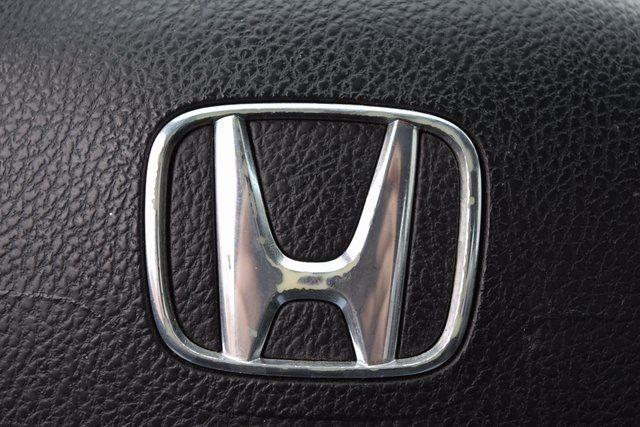 2012 Honda Accord SE Richmond Hill, New York 29