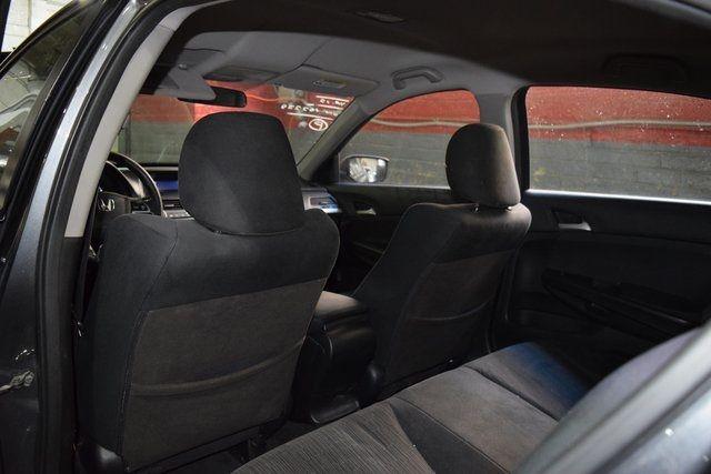 2012 Honda Accord LX Richmond Hill, New York 15
