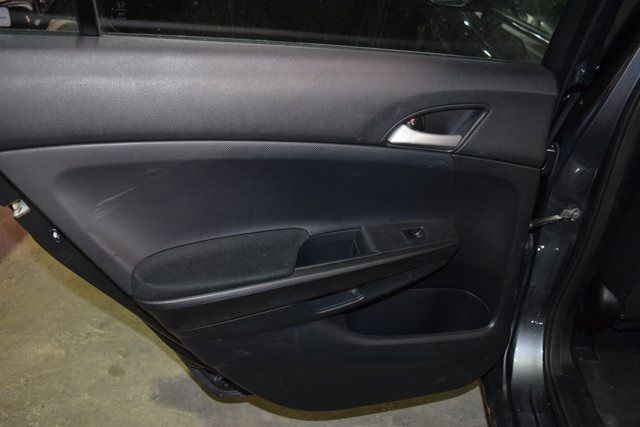 2012 Honda Accord LX Richmond Hill, New York 17