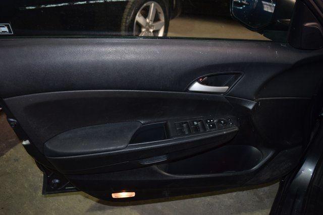 2012 Honda Accord LX Richmond Hill, New York 22