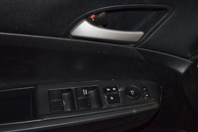 2012 Honda Accord LX Richmond Hill, New York 24