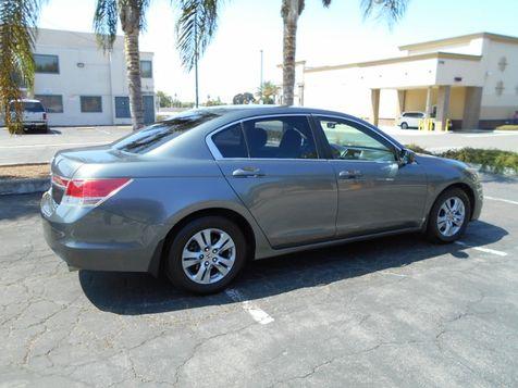 2012 Honda Accord SE | Santa Ana, California | Santa Ana Auto Center in Santa Ana, California