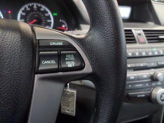 2012 Honda Accord LX Premium  city CT  Apple Auto Wholesales  in WATERBURY, CT