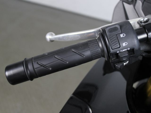 2012 Honda CBR600RR Matthews, NC 13