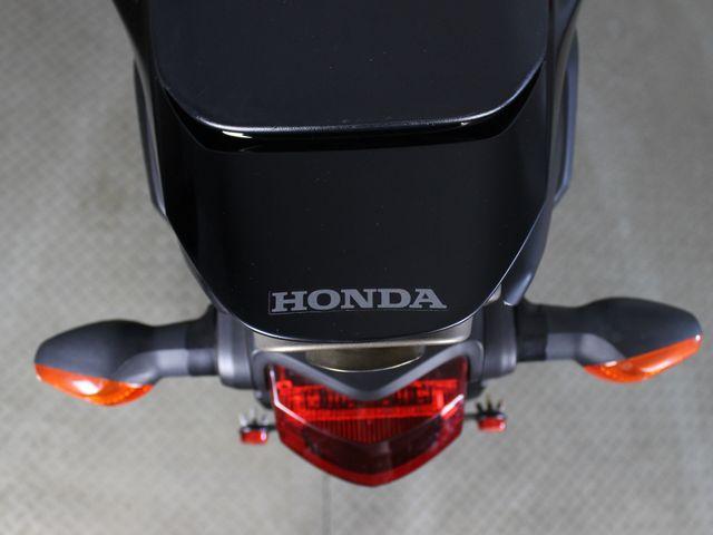 2012 Honda CBR600RR Matthews, NC 15