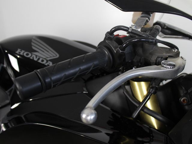 2012 Honda CBR600RR Matthews, NC 16