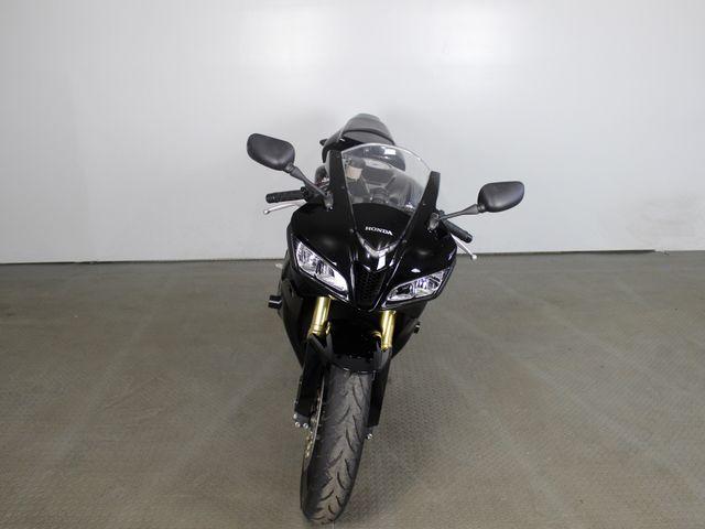 2012 Honda CBR600RR Matthews, NC 2