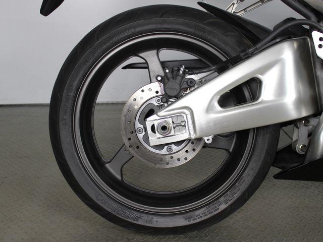 2012 Honda CBR600RR Matthews, NC 21