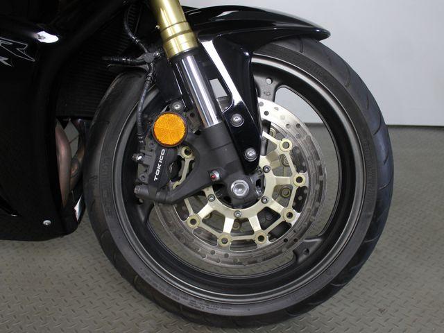 2012 Honda CBR600RR Matthews, NC 22