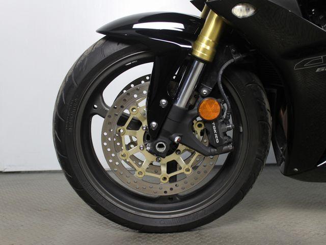 2012 Honda CBR600RR Matthews, NC 23