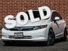 2012 Honda Civic LX Burbank, CA