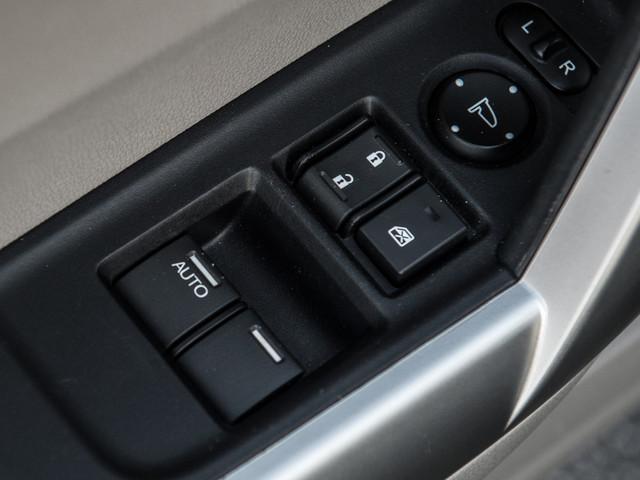 2012 Honda Civic EX-L Burbank, CA 9