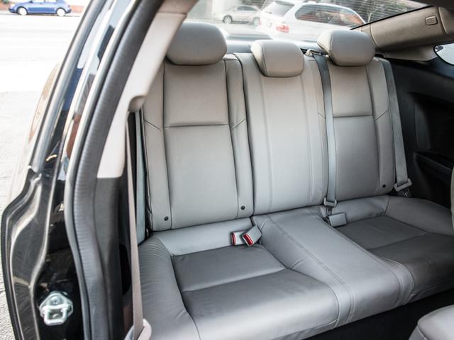 2012 Honda Civic EX-L Burbank, CA 17