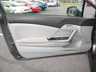 2012 Honda Civic LX  city Georgia  Paniagua Auto Mall   in dalton, Georgia