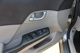 2012 Honda Civic LX Encinitas, CA 10